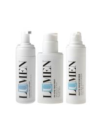 Lumen Acne FX Kit